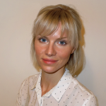 Zuzana Zaťovič, StartLab