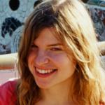 Alena Majtánová, dobrovoľníčka pre organizáciu Človek v ohrození – Expert cenotvorby