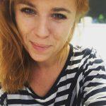 Baška Janáková, dobrovoľníčka pre Aj Ty v IT – Marketing