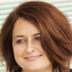 Jana Ohrablová, dobrovoľníčka v programe Lietajúce ryby, Nadácia PROVIDA – Mentorka